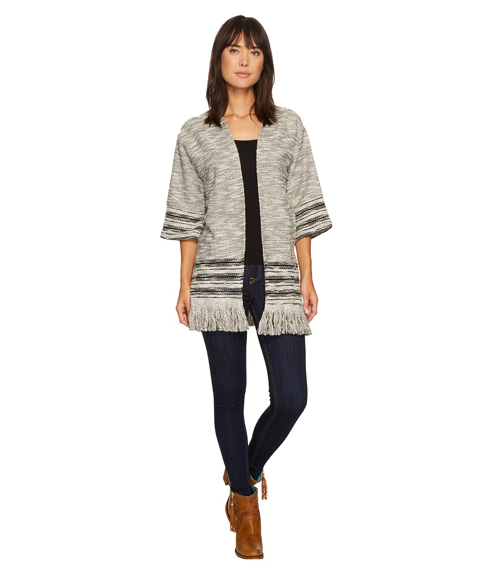 Ariat - Bella Cardigan