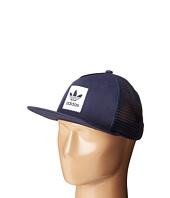 adidas Skateboarding - Trefoil Trucker Hat