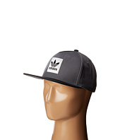 adidas Skateboarding - Two-Tone Blackbird Snapback Hat