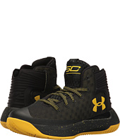Under Armour Kids - UA GS Curry 3.5 Basketball (Big Kid)