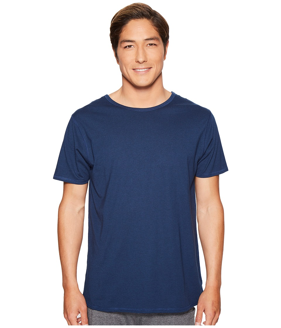 4Ward Clothing - Short Sleeve Jersey Shirt