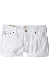 Polo Ralph Lauren Kids - Weekender 1 Shorts in Kitts Wash (Little Kids/Big Kids)