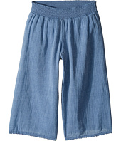 Polo Ralph Lauren Kids - Culotte Pants (Big Kids)