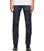DSQUARED2 - Nothing Slim Jeans in Blue