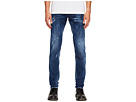 Day Dream Slim Jeans in Blue