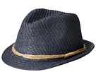 Houston Fedora (Infant/Toddler/Little Kids/Big Kids)