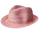 Appaman Kids - Audrey Fedora (Infant/Toddler/Little Kids/Big Kids)