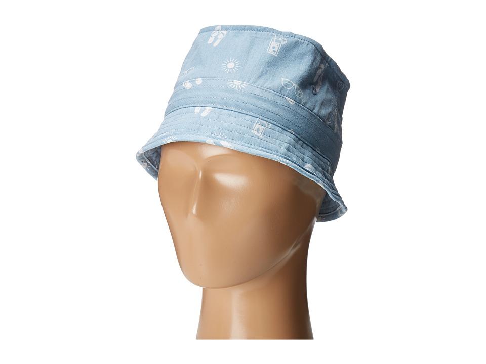 Appaman Kids - Fisherman Hat