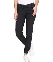 Mavi Jeans - Aubrey in Navy