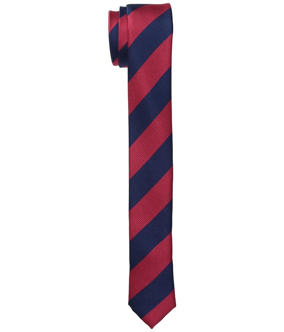 Appaman Kids - Tie