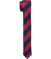 Appaman Kids - Tie (Toddler/Little Kids/Big Kids)