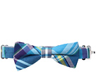 Appaman Kids - Adjustable Bow Tie (Toddler/Little Kids/Big Kids)