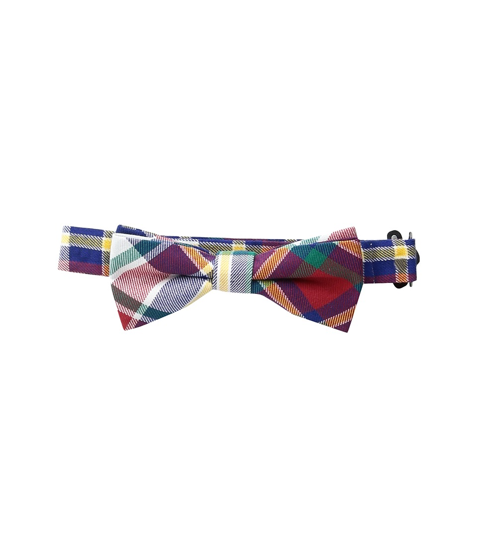 Appaman Kids - Adjustable Bow Tie