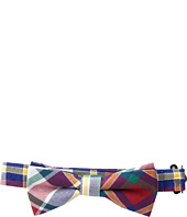 Appaman Kids - Adjustable Bow Tie (Toddler/Little Kids/Big Kids)
