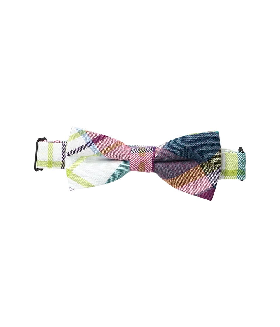 Appaman Kids - Adjustable Bow Tie