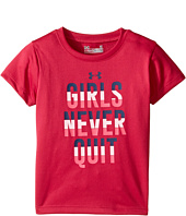 Under Armour Kids - Never Quit (Toddler)