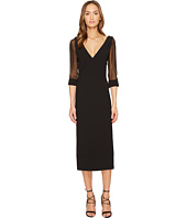 DSQUARED2 - Cady Silvia Dress