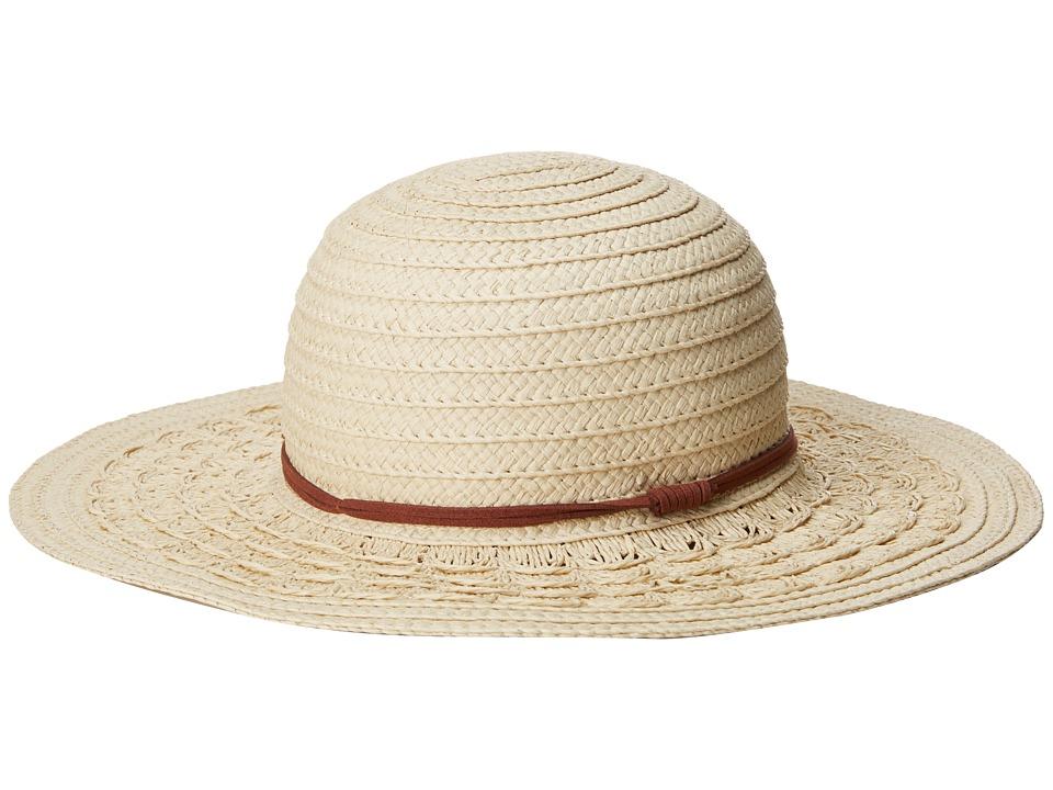 Appaman Kids - Clover Sun Hat