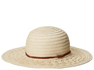 Appaman Kids - Clover Sun Hat (Infant/Toddler/Little Kids/Big Kids)