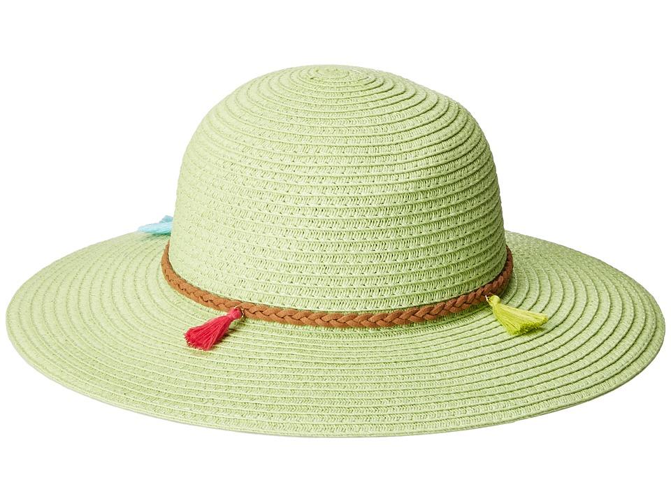 Appaman Kids - Dakota Sun Hat