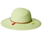 Appaman Kids - Dakota Sun Hat (Infant/Toddler/Little Kids/Big Kids)