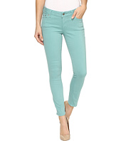 Lucky Brand - Lolita Capri Jeans in Meadowbrook
