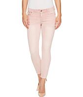 Lucky Brand - Lolita Capri Jeans in Pleasanton