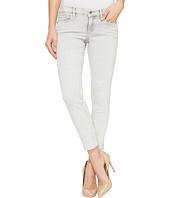 Lucky Brand - Charlie Capri Jeans in Misty