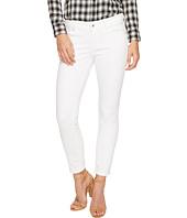 Lucky Brand - Lolita Capri Jeans in White Cap