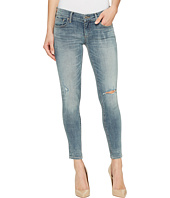 Lucky Brand - Charlie Capri Jeans in Carefree