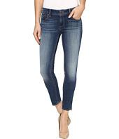 Lucky Brand - Lolita Capri Jeans in Agua Dulce