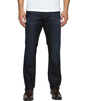 Mavi Jeans - Myles in Deep Beltown