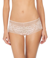 Natori - Flora Girl Brief