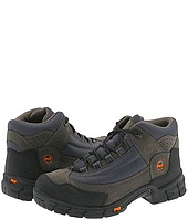 Timberland PRO - Expertise LT Hiker Steel Toe