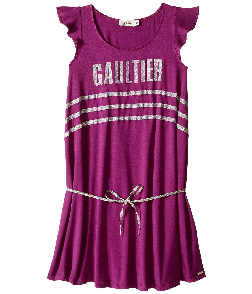 Junior Gaultier