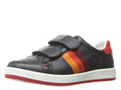 Paul Smith Junior - Navy Classic Ps Sneakers (Little Kid)