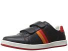 Paul Smith Junior - Navy Classic Ps Sneakers (Little Kid/Big Kid)