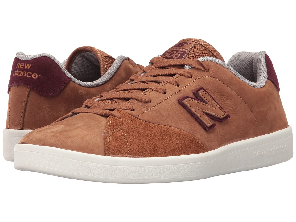 New Balance Numeric - NM505