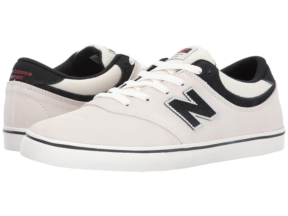 New Balance Numeric - NM254