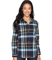 Pendleton - Sierra Plaid Shirt
