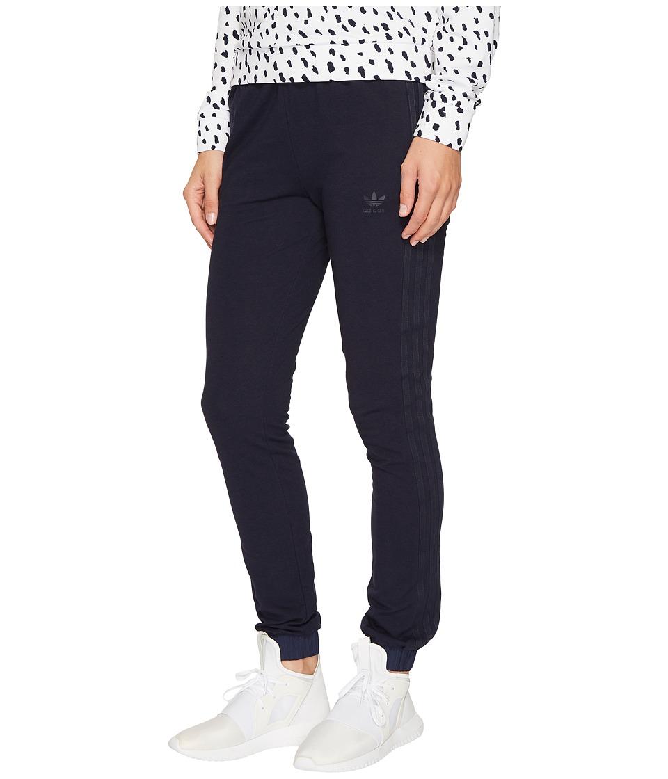 adidas Originals - NMD Slim Cuffed Track Pants