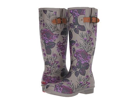 Chooka Hattie Tall Boot