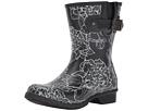 Chooka Cora Mid Boot