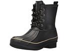 Chooka Classic Rain Duck Boot