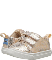 TOMS Kids - Lenny (Infant/Toddler/Little Kid)