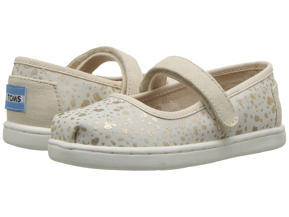 TOMS Kids - Mary Jane