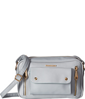 Rampage - Functional Crossbody with Phone Pouch
