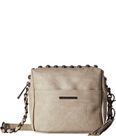 Rampage - Bubble Stud Crossbody