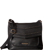 Rampage - Mini Stud Detail Crossbody