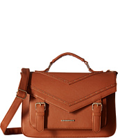 Rampage - Mini Stud Satchel